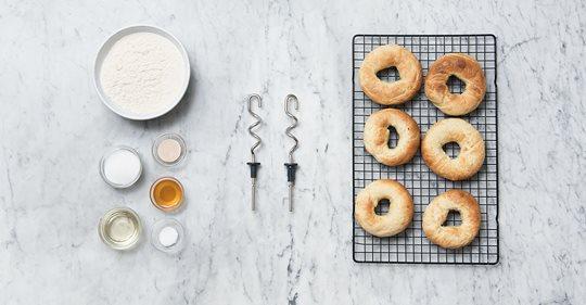 Bild Pausenbrot Reloaded Kitchenstories